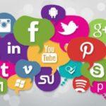 مبانی نظری و پیشینهی پژوهش آسیب های شبکه های اجتماعی مجازی