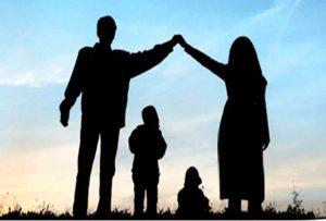 دانلود مبانی نظری صداقت و راستگویی و بنیان های اخلاقی - رضایت از زندگی و کیفیت زندگی