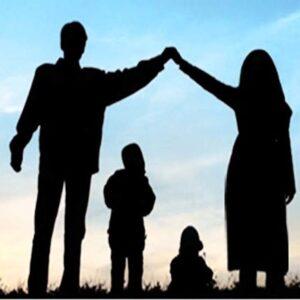 مبانی نظری صداقت ، راستگویی و بنیان های اخلاقی