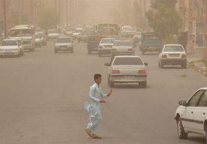 مقاله بررسی ابعاد اقتصادی تله فقر و محرومیت در جوامع روستایی منطقه سیستان
