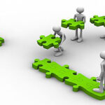 مبانی نظری فصل دوم پایان نامه استراتژی های توسعه کارآفرینی