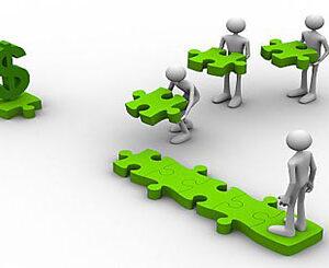 مبانی نظری استراتژی های توسعه کارآفرینی