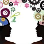 مبانی نظری فصل دوم پایان نامه هوش اجتماعی