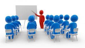 مبانی نظری و پیشینه پژوهشی پایان نامه کیفیت آموزشی