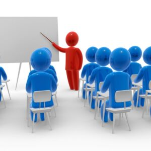 دانلود مبانی نظری کیفیت آموزشی
