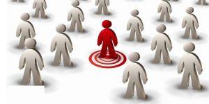 تحقیق کامل شیوه های تاثیر بر افکار عمومی