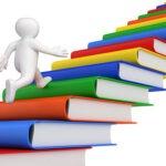 پاورپوینت عوامل موثر بر پیشرفت تحصیلی دانش آموزان