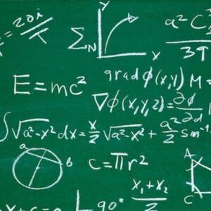 مبانی نظری اسنادهای علی و پیشرفت تحصیلی در درس ریاضی