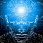 مبانی نظری و پیشینه پژوهش در مورد ذهن آگاهي