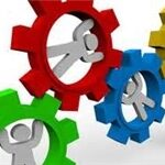 دانلود پرسشنامه ارزیابی بلوغ مدیریت دانش