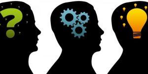 مبانی نظری و پیشینه تحقیق سبک های تفکر