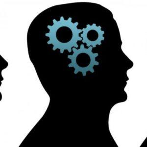 مبانی نظری و پیشینه تحقیق سبکهای تفکر
