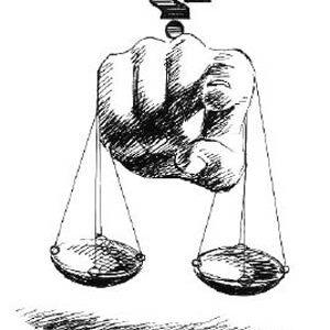 دانلود پرسشنامه عدالت سازمانی