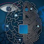 پاورپوینت در مورد هوش ها و آدم ها