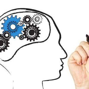 دانلود فرم کوتاه پرسشنامه ذهن آگاهی فرایبورگ