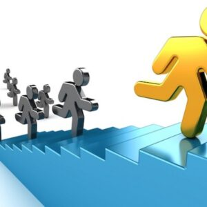 مبانی نظری و پیشینه تحقیق سلامت سازمانی