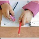 پاورپوینت علل کند نویسی درشت نویسی و ریز نویسی دانش آموزان