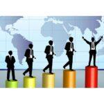 پاورپوینت نقش مدیران آموزشی در بهبود عملکرد کارکنان در سازمانهای آموزشی