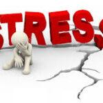 پاورپوینت نقش فرهنگ انسانی در کاهش مدیریت استرس و یادگیری