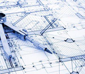 تحقیق مشکلات يادگيری هندسه و راهکار های آن