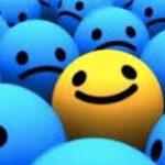 دانلود پرسشنامه حالتهای روانشناختی مثبت (PPS)