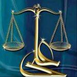 تحقیق عدالت از دیدگاه حضرت علی (ع)