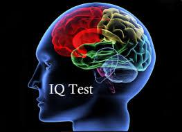 پاورپوینت رابطه بین پیشرفت تحصیلی و IQ