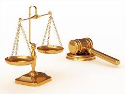 دانلود پرسشنامه عدالت سازمانی (نیهوف و مورمن)