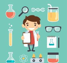 دانلود طرح درس سالانه علوم (پایه  چهارم)