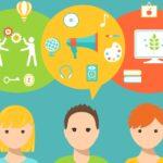 مبانی نظری و پیشینه تحقیق مدیریت دانش