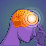 مبانی نظری و پیشینه پژوهش هوش فرهنگی