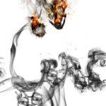 مبانی نظری و پیشینه تحقیق اعتیاد و گرایش به سوء مصرف مواد افیونی