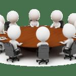 مبانی نظری و پیشینه تحقیق در مورد گردش شغلی
