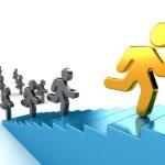 مبانی نظری و پیشینه پژوهش انگیزش پیشرفت کاری کارکنان
