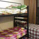 گزارش تخصصی بررسی مسائل و مشکلات دانش آموزان خوابگاه وتلاش برای رفع آنها