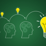 مبانی نظری و پیشینه تحقیق خلاقیت