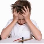 دانلود گزارش تخصصی برطرف کردن ضعف پایه ای دانش آموزان در درس فیزیک