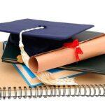 مبانی نظری و پیشینه پژوهش بازماندگی از تحصیل و عوامل آن