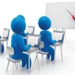 مبانی نظری و پیشینه تحقیق یادگیری سازمانی