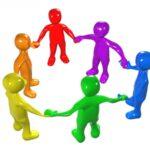 مبانی نظری و پیشینه پژوهش سازگاری اجتماعی