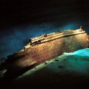 خرید و دانلود تحقیق اقیانوس