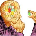 مبانی نظری و پیشینه پژوهش خودپنداره