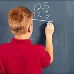 گزارش تخصصی بهبود توان یادگیری مفهومی درس تبدیل واحدهای کلاس ششم بااستفاده از بازی بومی محلی
