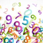 گزارش تخصصی بررسی چالش های تدریس درس ریاضیات دوره متوسطه
