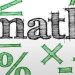 گزارش تخصصی علاقمند کردن دانش آموزان به درس ریاضی پایه نهم به کمک روش های نوین تدریس (اکتشافی و فعال )