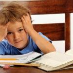 گزارش تخصصی برطرف کردن ضعف املای دانش آموزان با استفاده از راه های خلاقانه