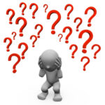 پرسشنامه بررسی اضطراب شینان