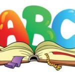 گزارش تخصصی بهبود مهارت نوشتاری دانش آموزان در درس زبان انگلیسی با روش های مناسب