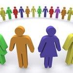 دانلود پرسشنامه سرمایه اجتماعی ناهاپیت و گوشال