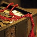 پاور پوینت مباحث ارزشی و بینشی اقتصاد اسلامی